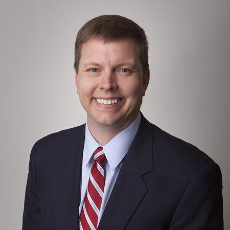 A Jason Mullinix Radiologist