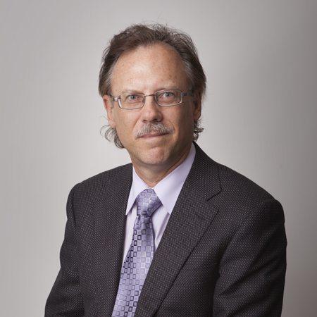 Michael Fisher Radiologist